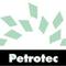 Grupo Petrotec Angola logo