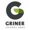 Griner logo