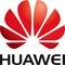Huawei Tecnologies Limitada, Estern & Southern Africa, Angola logo