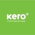 Logo 700x400
