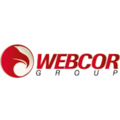 Webcor group