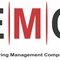 EMC - Engineering Management Company, Lda logo