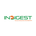 Logotipo indigest jpg