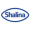 Africa Pharmacy, Lda – Shalina Group logo
